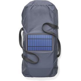 BioLite FirePit SolarCover Torba
